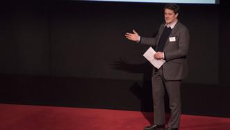 Zai Bennett - Director of Programmes, Sky UK