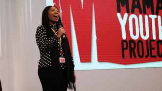 Kiyanna Millerbriggs - Trainee Researcher