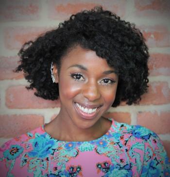 Jacqueline Shepherd, Assistant Producer